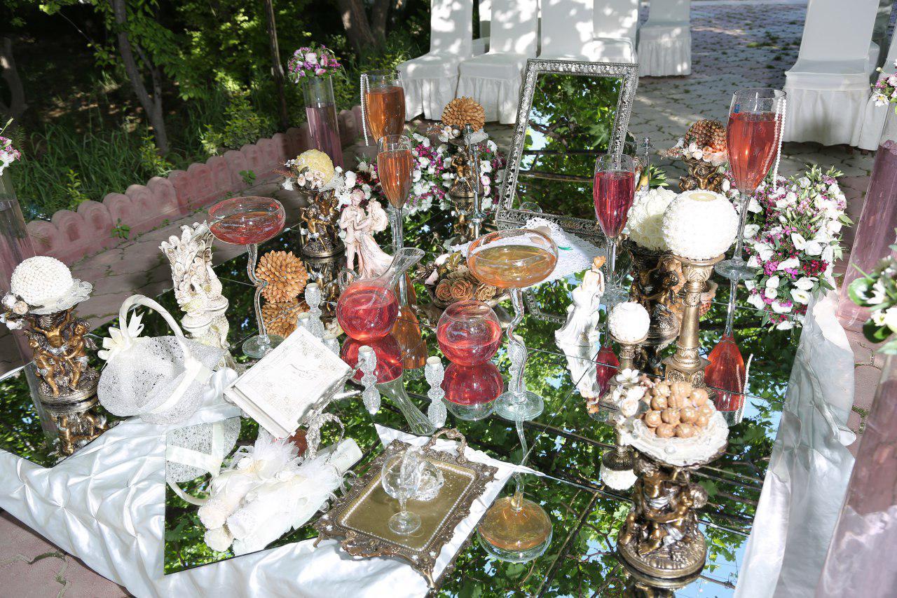 دفتر ازدواج مازندران دفتر ازدواج 273 تهرانپارس - دفتر ازدواج