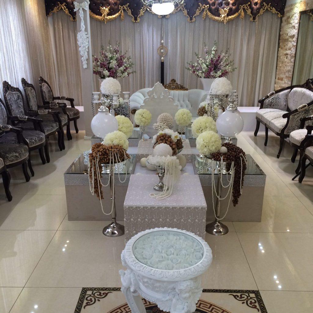 دفتر ازدواج مازندران دفتر ازدواج 472 قلهک - دفتر ازدواج