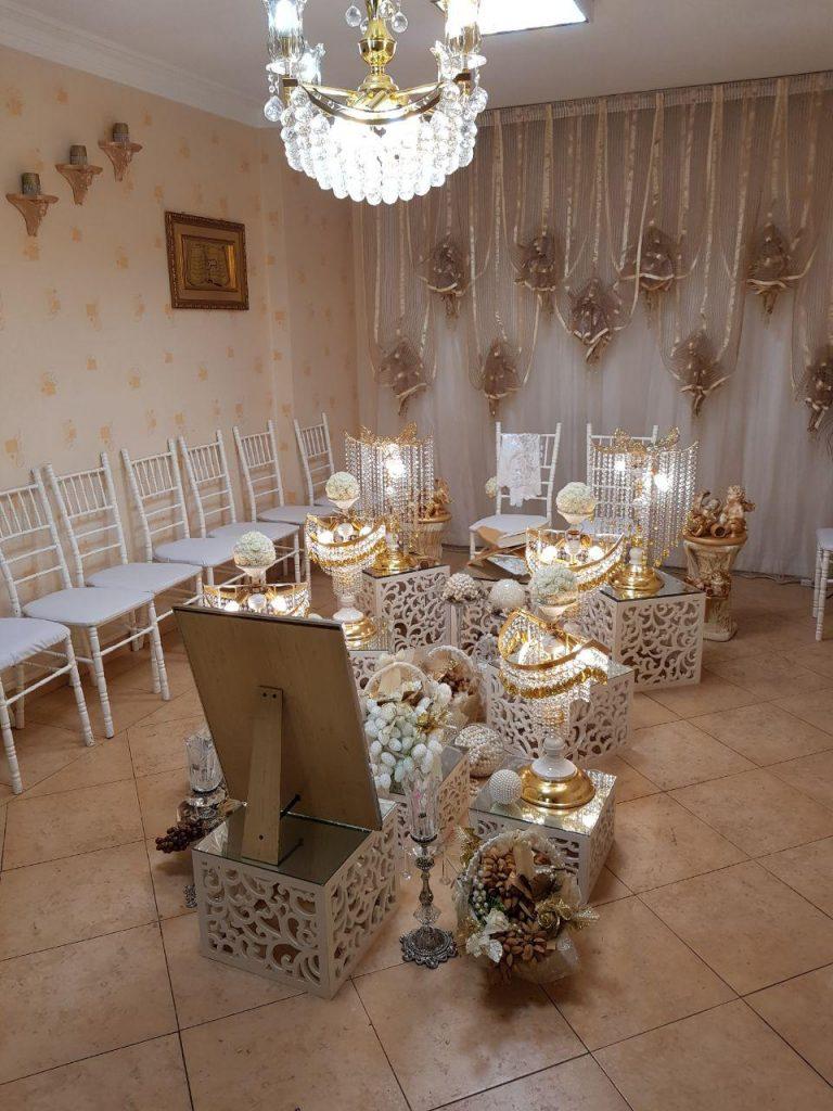 دفتر ازدواج مازندران دفتر ازدواج 248 امیرآباد - دفتر ازدواج