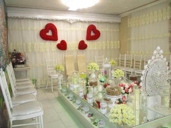 دفتر ازدواج مازندران دفتر ازدواج 368 نبرد - دفتر ازدواج