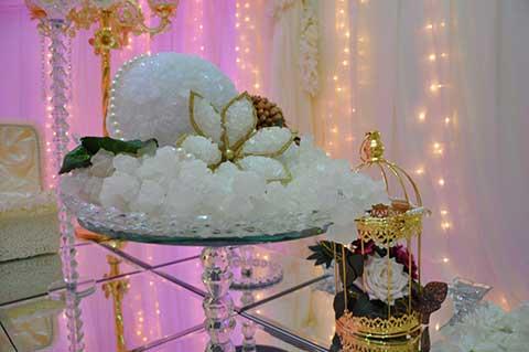 دفتر ازدواج مازندران دفتر ازدواج 23 اصفهان - دفتر ازدواج