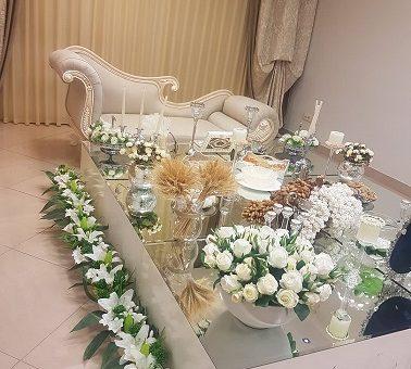 دفتر ازدواج موژان