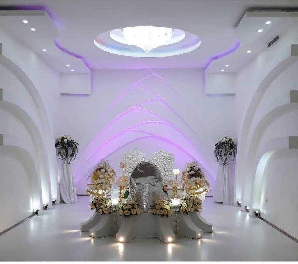 دفتر ازدواج مازندران دفتر ازدواج 129 کرمانشاه - دفتر ازدواج
