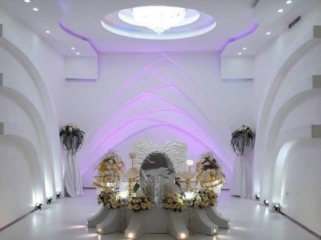 دفتر ازدواج ۱۲۹ کرمانشاه