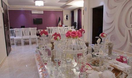 دفتر ازدواج ۱۷۹ شیراز