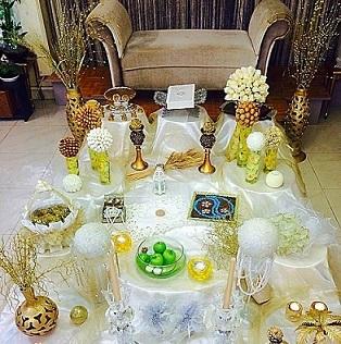 دفتر ازدواج ۵ شیراز