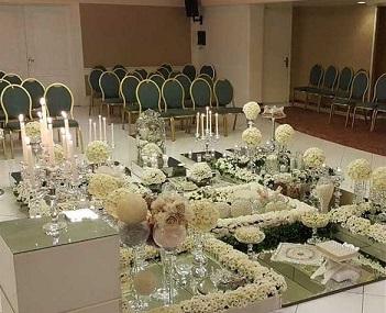 دفتر ازدواج ۷ شیراز