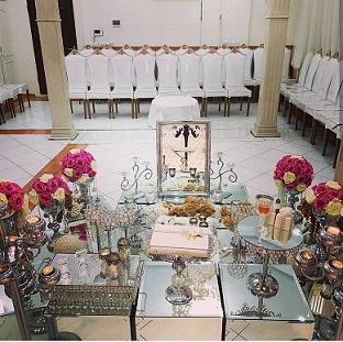 دفتر ازدواج ۲۴۰ آزادی