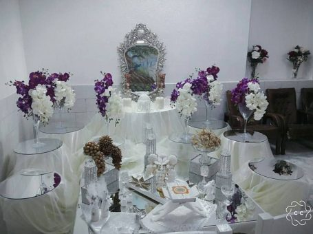 دفتر ازدواج ۲۷ یزد
