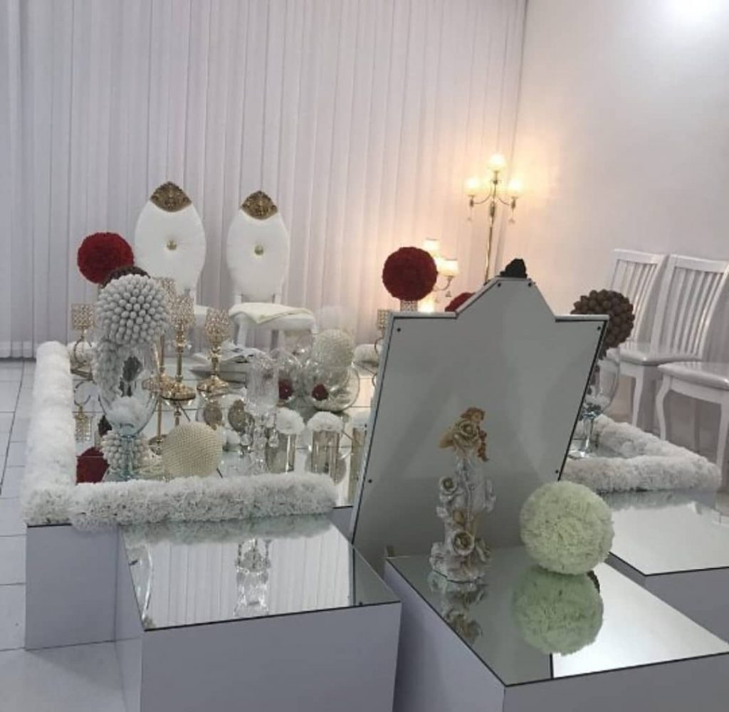 دفتر ازدواج مازندران دفتر ازدواج انزلی - دفتر ازدواج