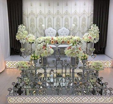 دفتر ازدواج ۱۱۸ تبریز