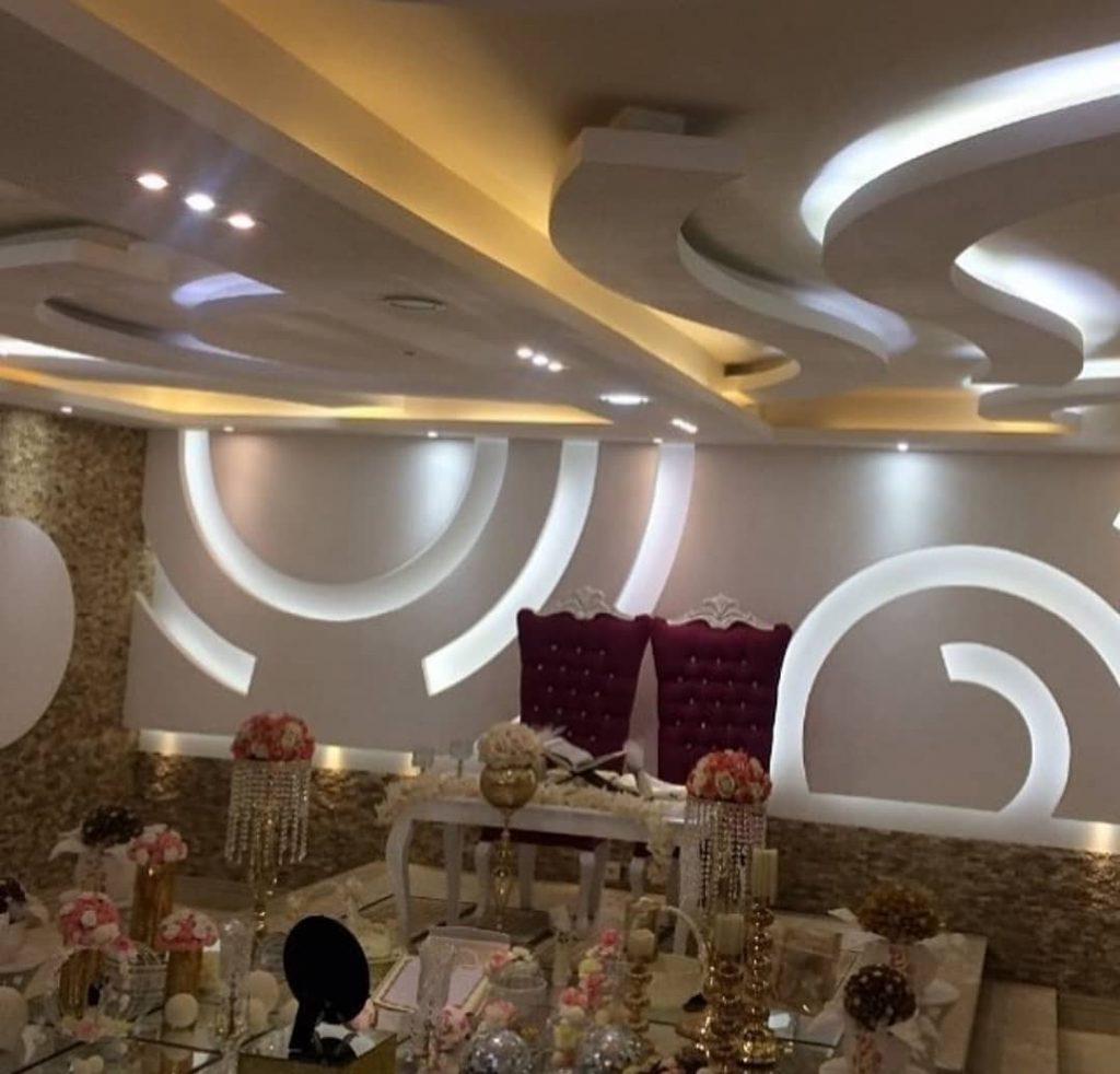دفتر ازدواج مازندران دفتر ازدواج 60 اردبیل - دفتر ازدواج