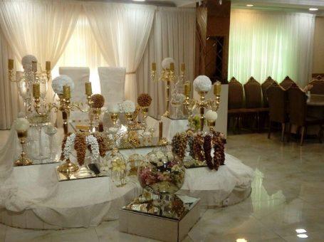 دفتر ازدواج کلبه خوشبختی