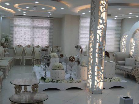 دفتر ازدواج ثمر