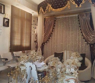 دفتر ازدواج ۱۷ تهران