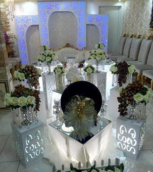 دفتر ازدواج ۱۷۴ لاهیجان