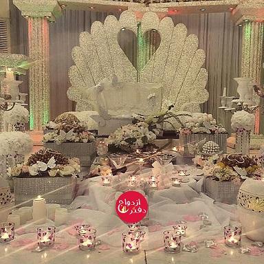 دفتر ازدواج مازندران دفتر ازدواج 371 مطهری - دفتر ازدواج