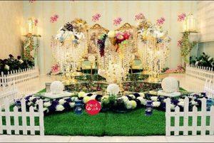 دفتر ازدواج ۲۶ بندرعباس