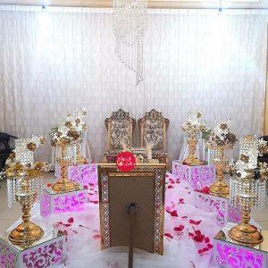 دفتر ازدواج ۲۳ شوشتر