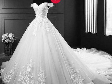 مزون عروس روز اصفهان