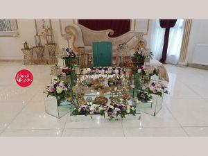 دفتر ازدواج ۲۰۷ اصفهان