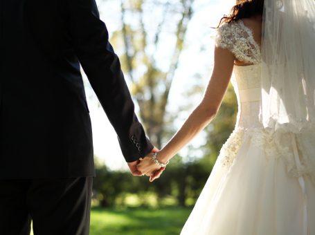 دفتر ازدواج ۸ دماوند