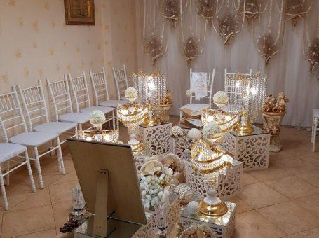 دفتر ازدواج ۲۴۸ امیرآباد