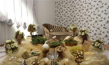 دفتر ازدواج ۱۷۷ شیراز