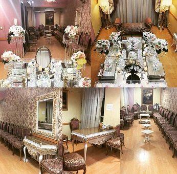 دفتر ازدواج شادی