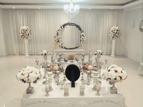 دفتر ازدواج نفس