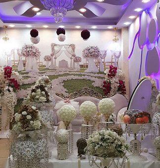 دفتر ازدواج ۱۲۹ لاهیجان