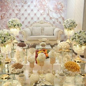 دفتر ازدواج ۱۳۴ لاهیجان